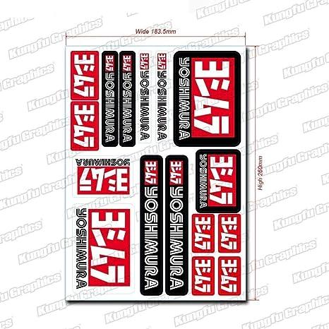 ACERBIS 0011627.090 COPRISTELI KTM EXC 380 2T
