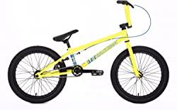 Top 12 Best BMX Bikes For Kids (2020 Reviews & Buying Guide) 9