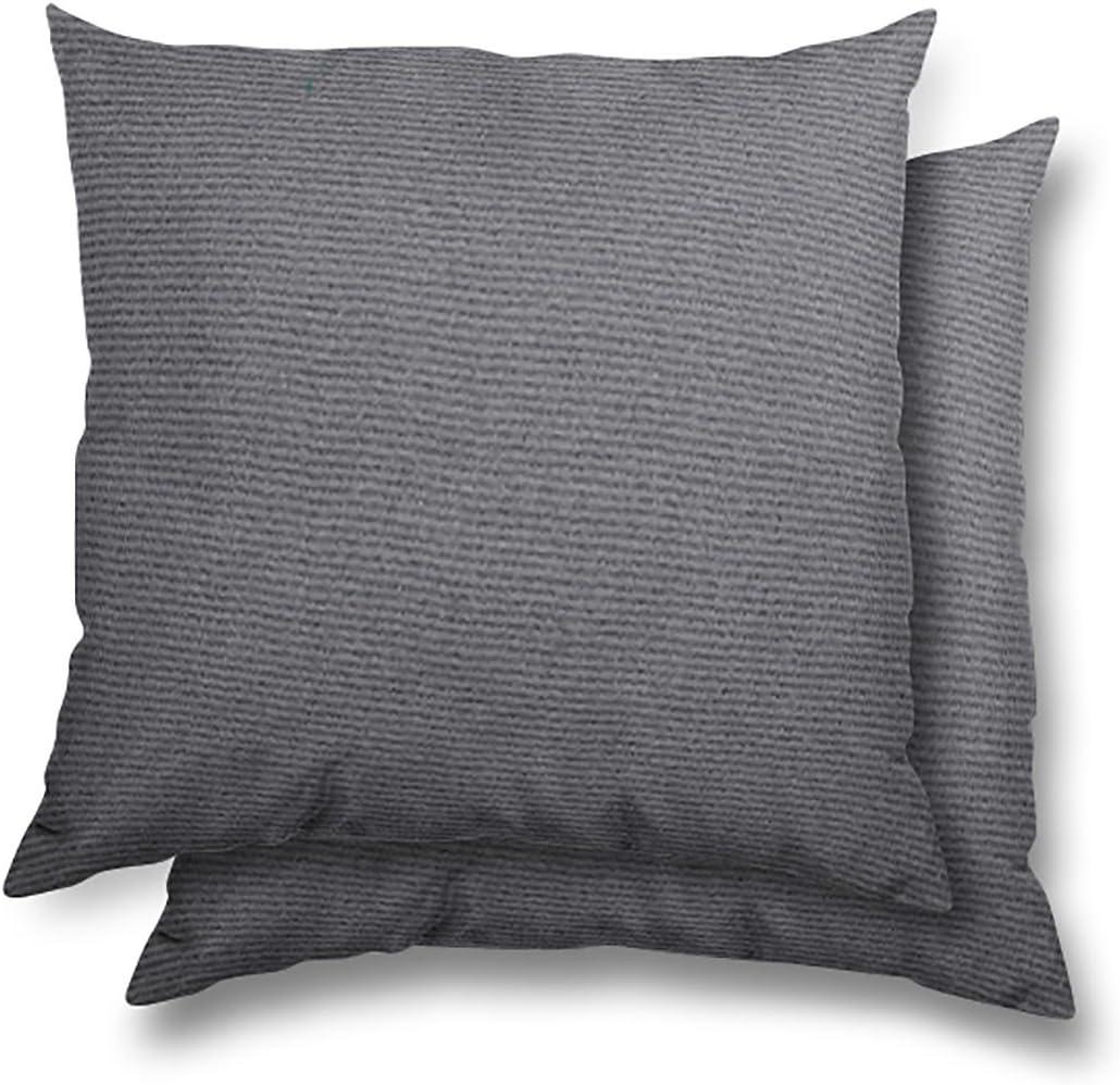 Stratford Home 64644 Throw Pillow