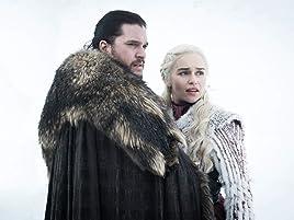 Watch Game of Thrones - Season 8 | Prime Video