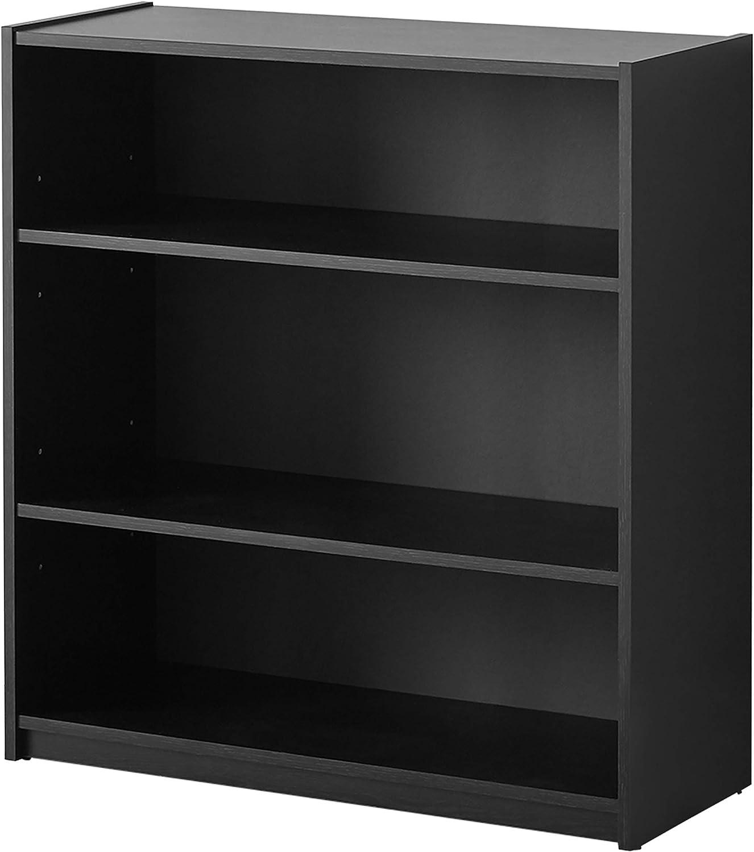 amazon cheap bookcase image