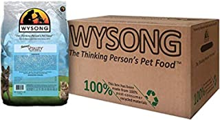 product image for Wysong Optimal Vitality Adult Feline Formula Dry Cat Food