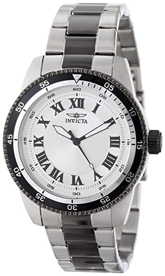 Image Unavailable. Image not available for. Color: RELOJ para HOMBRE ...