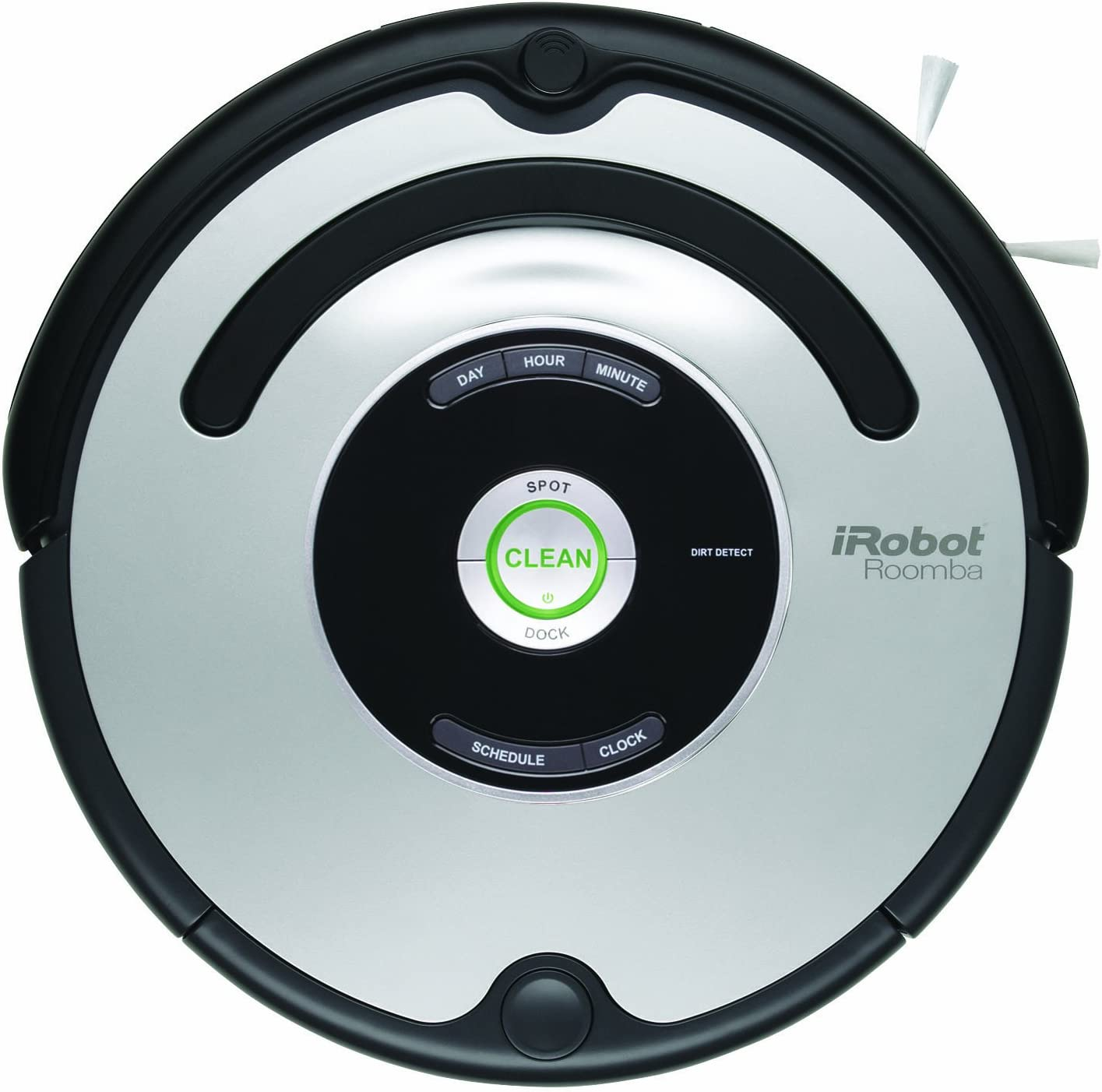 Top 10 Best Robotic Vacuum Cleaners (2020 Reviews & Guide) 6