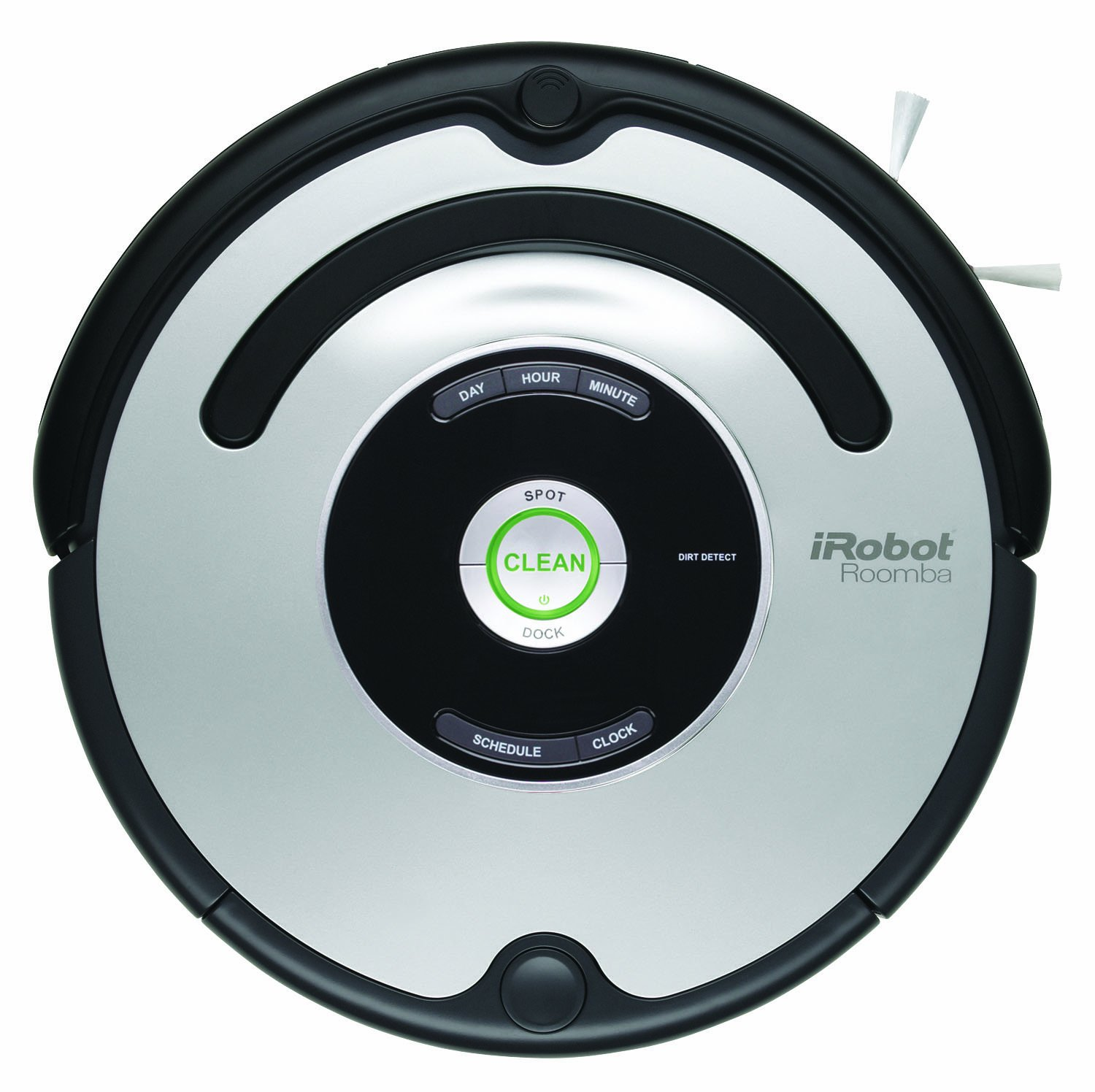 Amazon.com: Roomba: Home & Kitchen