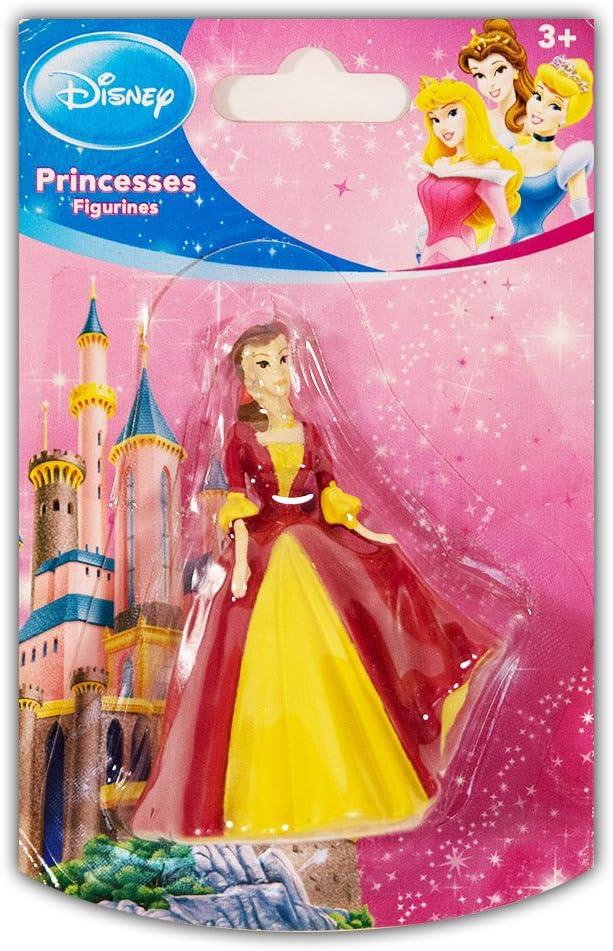 Amazon.com: Disney 2