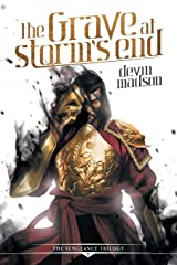 The Grave at Storm's End (Vengeance Trilogy) Paperback