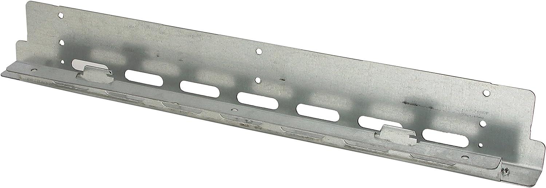 GENUINE Frigidaire 318335200 Range//Stove//Oven Anti-Tip Bracket