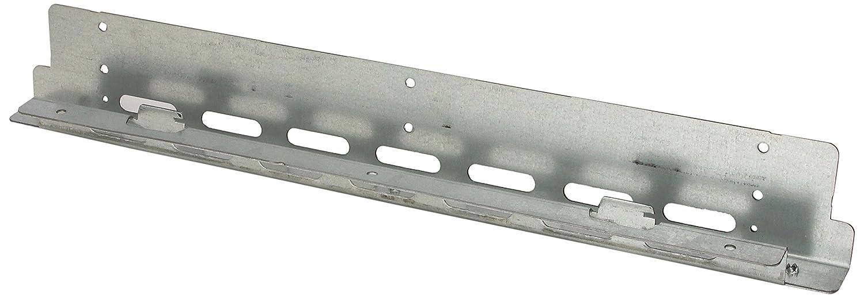 Frigidaire 318256201 Range/Stove/Oven Bracket Unit