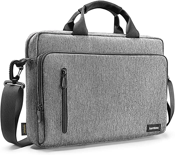 The Best Laptop Bag 13 Macbook Proc