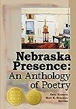 Nebraska Presence: An Anthology of Poetry