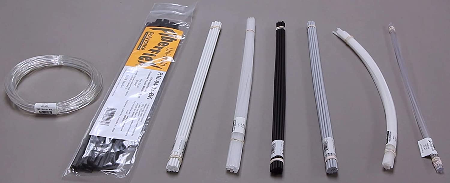 Plastic Welding Supply 200W w/7Rods Airless All Type Auto TEO TPO polyethylene Welder Kit Quick Delivery: Amazon.com: Industrial & Scientific