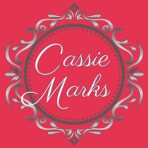 Cassie Marks
