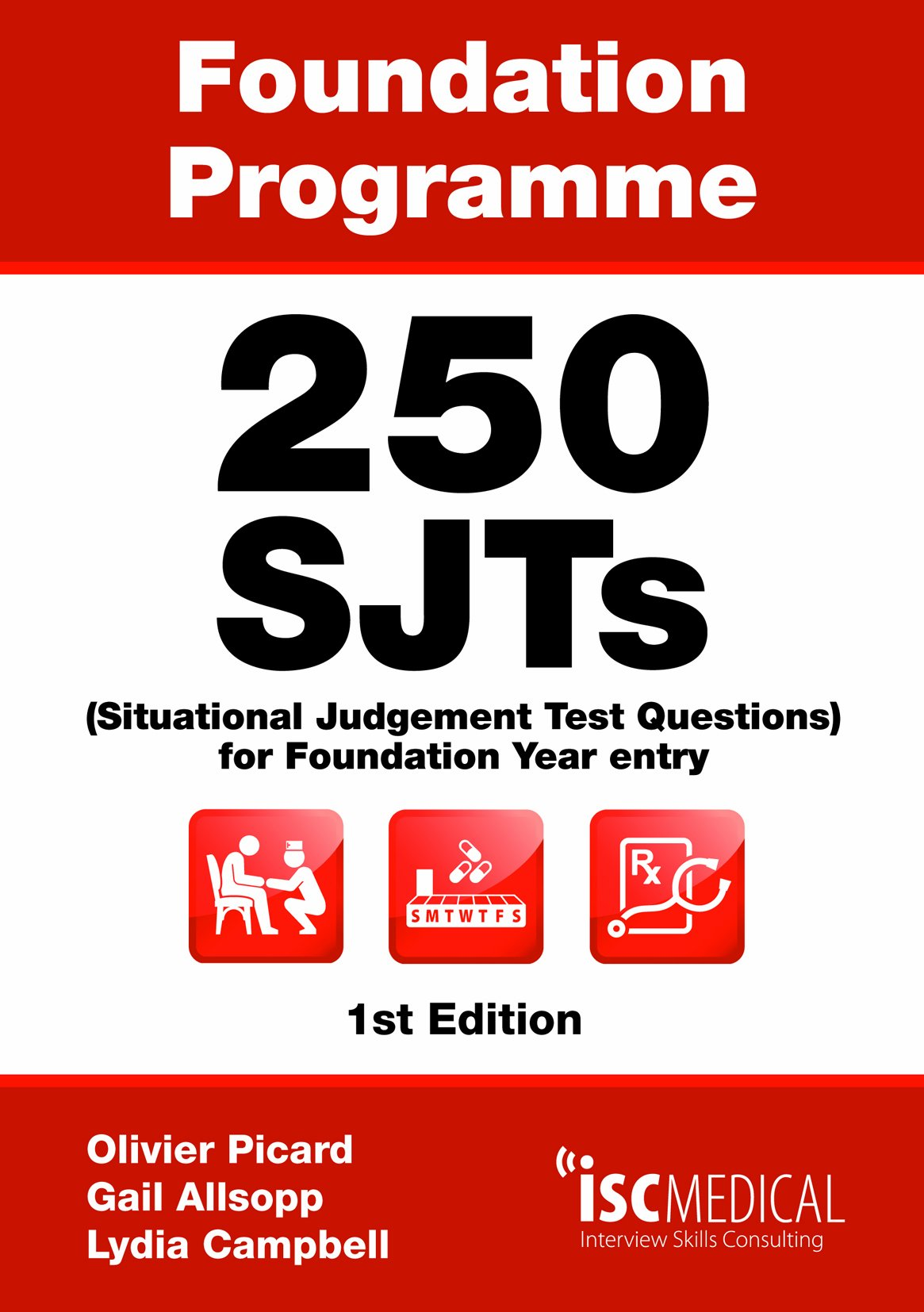 oxford assess and progress situational judgement test e amazon 250 sjts situational judgement test questions for foundation year entry foundation programme