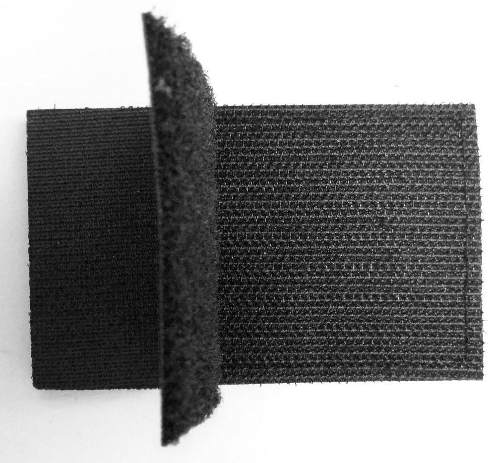 Multitan patch WZT Bundle 2 pieces South Carolina Tactical Patch