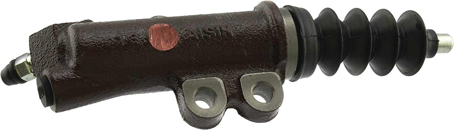 Toyota 31470-60360 Clutch Release Cylinder Assembly