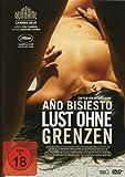 Lust ohne Grenzen [Alemania] [DVD]