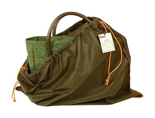 Amazon.com  Dust Cover Bag for Handbags Purses Shoes Boots, Set of 4 ... 3902b9f61c