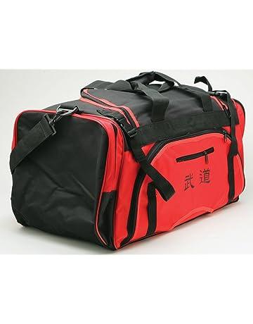 Amazon.com  Equipment Bags - Martial Arts  Sports   Outdoors 7cff2f159568a