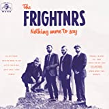 Nothing More to Say (Lp+Mp3) [Vinyl LP]