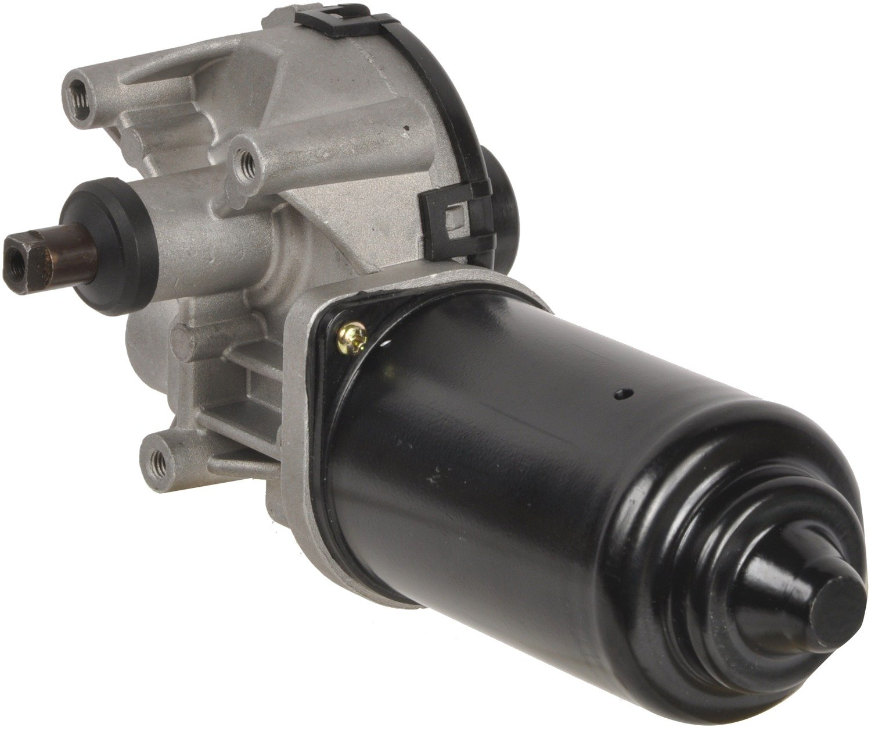 Cardone seleccione 85 - 2013 nuevo motor para limpiaparabrisas: Amazon.es: Coche y moto