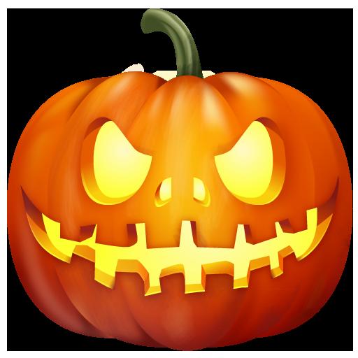 Free Pumpkin Toss -