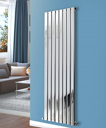 nrg-radiator 1800 x 544 mm Vertikal Flat Panel Design Moderne ...