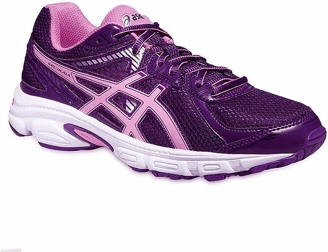 Buy ASICS Women's Gel-ikaia 5, Running Violet 4.5 UK at Amazon.in