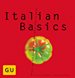 Italian Basics (GU Basic Cooking)