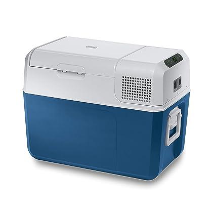 Mobicool 9600024952 Nevera portátil, 38 litros: Amazon.es: Coche y ...