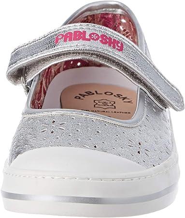 Pablosky, Zapatillas-Niña para Niñas