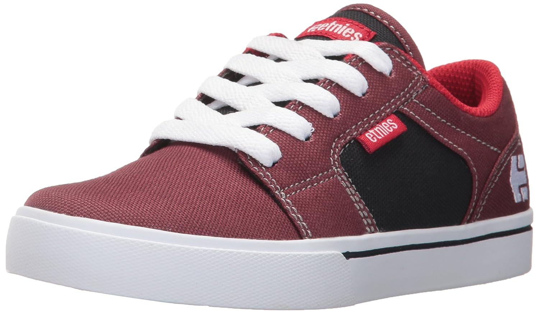Zapatos Etnies Línea En La India 7WGQlD4yLJ