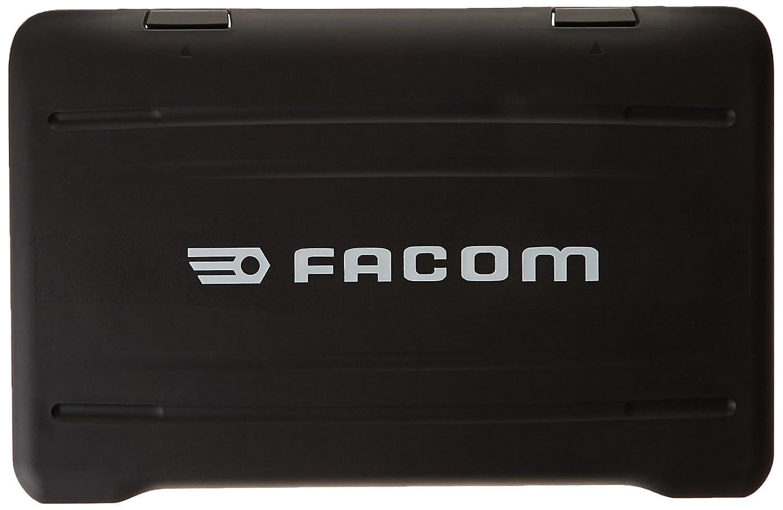 Facom S.151-1P12 JUEGO VASOS 1//2 12C MM S.151B 15PC