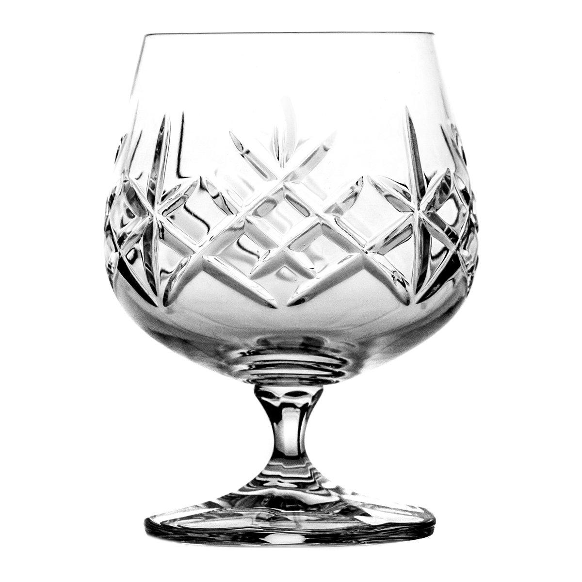 Verre /à cognac pour whisky Rhum Armagnac probier Verre Verrerie de la marne