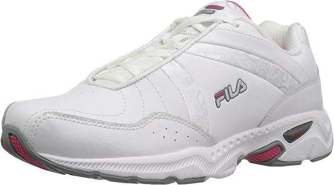 Admire Wide Cross-Trainer Shoe