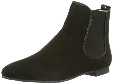 finest selection 398d6 27c2c Pretty Ballerinas Damen Chelsea Boots
