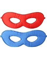 Creative Education's Adventure Eyemask