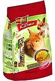 Vitapol Karma Food for Rabbits, 400g