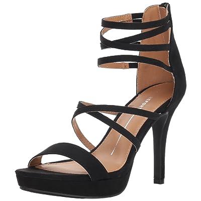 Report Women's Loxley Pump | Sandals
