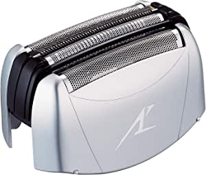 Panasonic Outer Foil WES9161 for Panasonic Shavers ES8249, ES8243, 0.04 kilograms