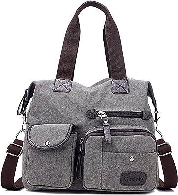 sac à main femme multi-poches