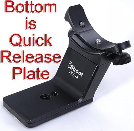 Support de Plaque Leezo Tapis de Protection lat/érale en Plastique de Moto Universelle Moto Kickstand Anti-d/érapant Plaque c/ôt/é Support de Soutien Base Tapis Protecteur