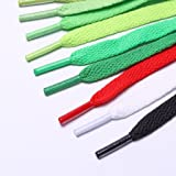 """ShinefromCloud 47"""" Solid Color Elastic Flat"""