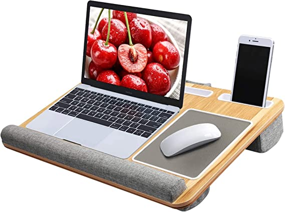 HUANUO Portable Laptop Desk