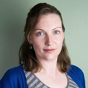 Jillian Wahlquist