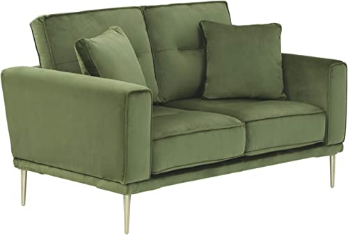 Reviewed: Signature Design Living Room Sofa