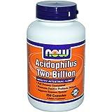 Acidophilus Two Billion 500