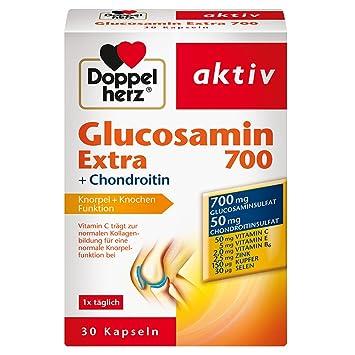 Kundengebundener Unflavored Körper trinkt das Pulver, das Chondroitin/Gluocsamine/Kollagen enthält