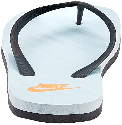 a7c650618017 Nike Men s Aquaswift Thong Flip Flops Thong Sandals  Buy Online at Low  Prices in India - Amazon.in