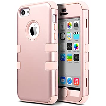 coque iphone 5 dur